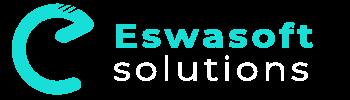 Eswasoft